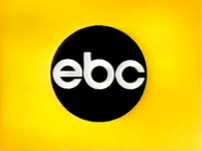 EBC Alt ID 1997 3