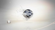 EBC ID 2010