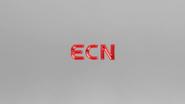 ECN Ident 2018 Candy