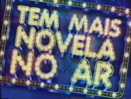 EPT promo - FDN 1998 - 2