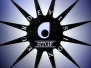 Eurdevision RTGF ID 1987