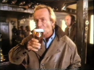Fosters AS TVC 1984