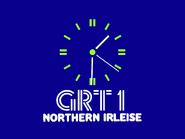 GRT1 NI clock 1984