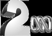 NTV2 2005 logo 1