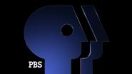 PBS 1989 ID Recreation
