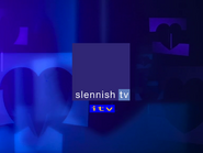 Slennish ITV 2000 2