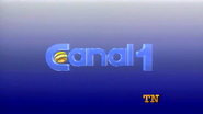 TN1 ID - 1990 ID Remake (2012)