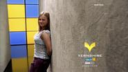 Yernshire Tina O'Brien 2002 ID