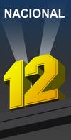 12nacional1.png