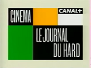 C Plus - Le Journal Du Hard - 2000