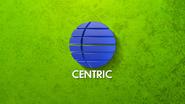 Centric ID - Harry Hill's TV Burp