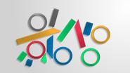 Channel 4 Olympics 2016 ID