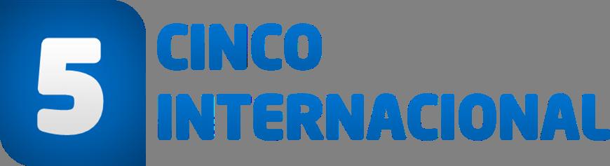 Cinco Internacional (Azorita)