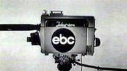 EBC 1964 ID