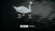 GRT2 Swan ID 1998 widescreen