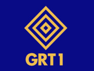 GRT 1 Diamond 2