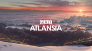 GRT Atlansia ID - City View - Christmas 2015