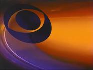 Hearst CBS 95