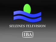 IBA Seleines slide 1989