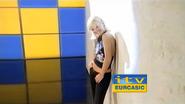 ITV Eurcasic Mary Hawlins 2002 ID 2