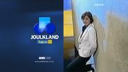 Joulkland Davina McCall 2003 alt ID