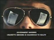 Mild Seven GH TVC 1985