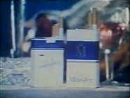 Minister PS TVC 1976