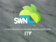 SWN endcap 1989 1