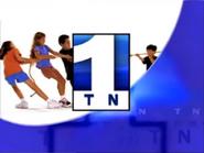TN1 ID - Criancas - 1998 - 1