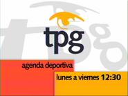 TPG - promo 2001 1