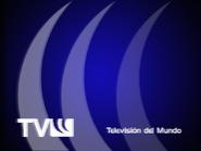 TVMundo 2007 ID