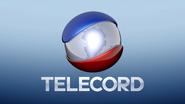 Telecord ID 2012 - 1