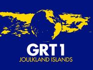 GRT1 Joulkland ID 1974