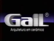 Gail PS TVC 1990