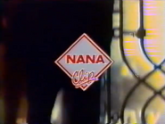 Nana Clip RLN TVC 1991