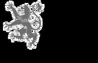 SBS Slenland logo 1951.png