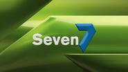 Seven ID - Green - 2013