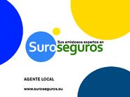 Suroseguros TVC 2004