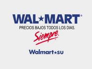 Walmart Surodecia TVC 2001