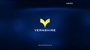 Yernshire ID 2002