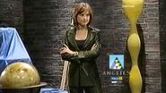 Anglien Katyleen Dunham fullscreen ID 2002 1