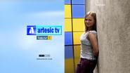 Artesic 2002 alt ID Tina O'Brien