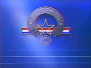 CBS template (1985) - 2
