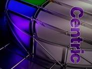Centric Sting - Generic - Tiles - 1997