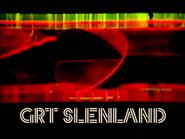 GRT Slenland Xmas ID 1983