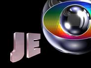 JE slide 1998