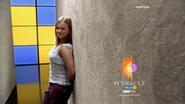 Pinnacle Tina O'Brien ID 2002