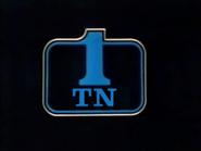 TN1 ID 1981