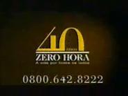 Zero Hora TVC 2004 1