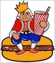 Burger-king-mascot-logo 1957.jpg
